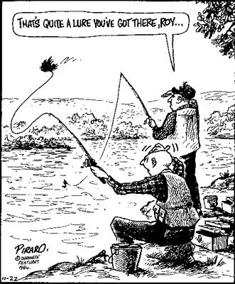 Bz_11_22_86_fishing