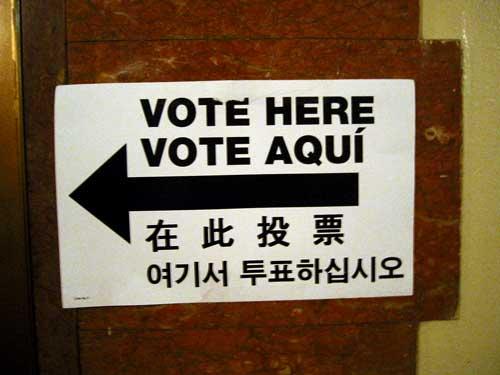 20030909-vote-aqui