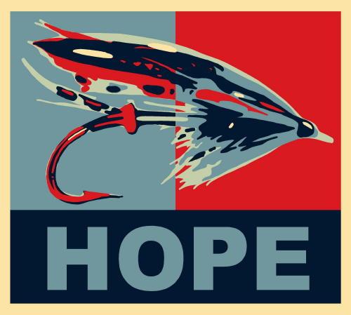 Hope_spey