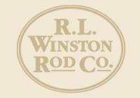 Winston_logo200