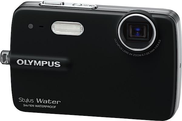 Olympus-stylus-550wp