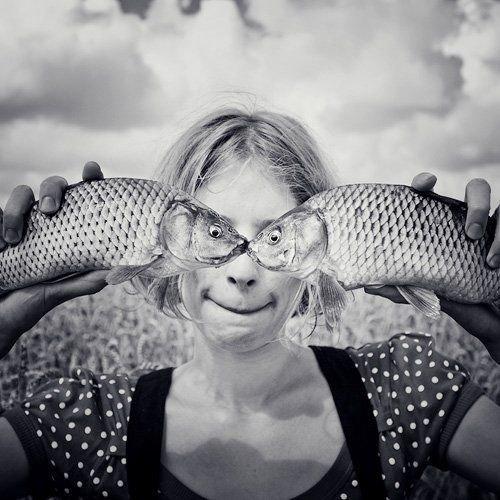 Imagesfish-2deyes