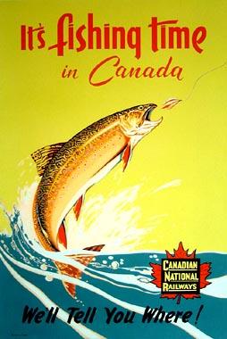 Canadafish380