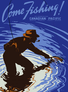 Canadian-Pacific-Fly-Fishing-8564