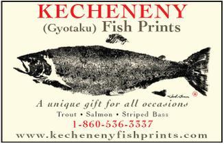 Fish_prints