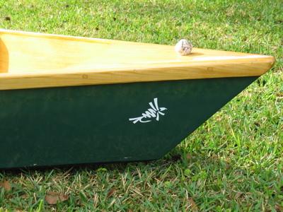 Cajun_canoe_3