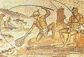 1st_century