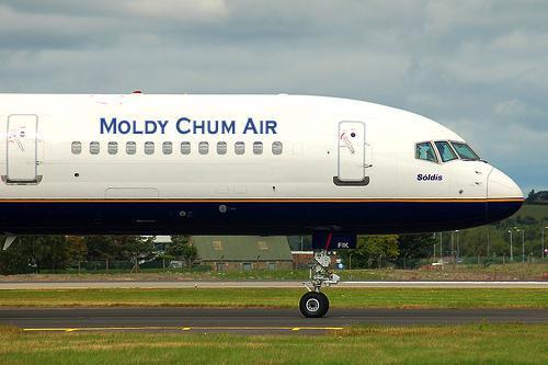 Moldy_chum_air