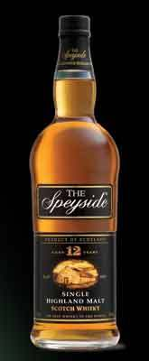 Spey12bottle