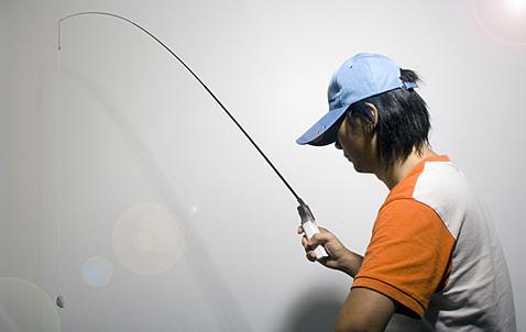 Wiifishingpole_front