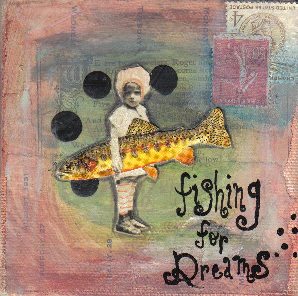 Fishing_for_dreams