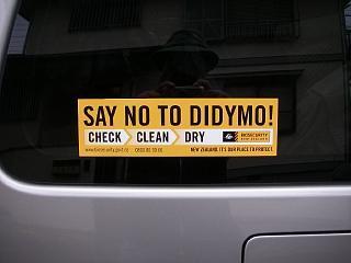 Didymo0440