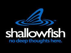 Shallowfish