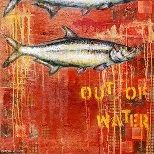 Outofwater