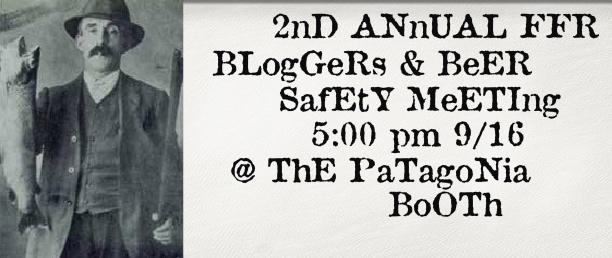 Bloggers_ball