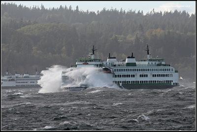 Crazy_ferry