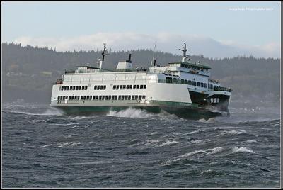 Crazy_ferry9