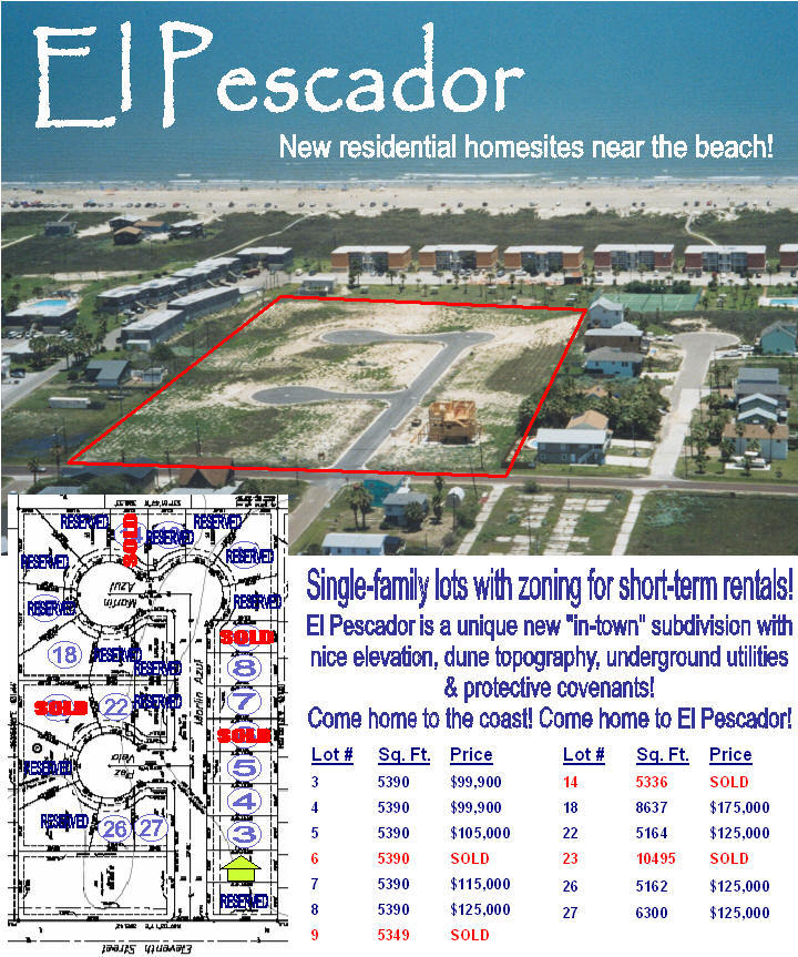 El_pescador_lots_port_aransas_real_