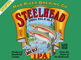 Steelhead_dipa