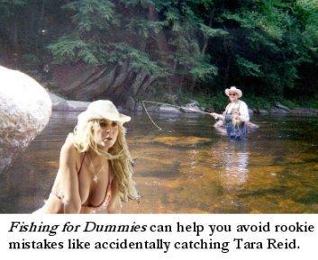 Fishing_tara