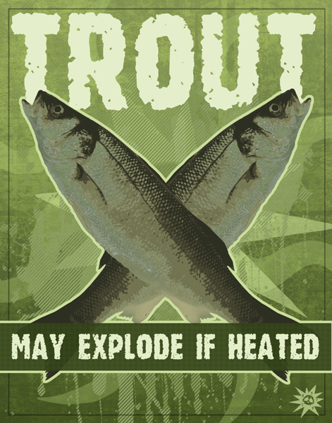 Warning__trout_by_thenostalgian