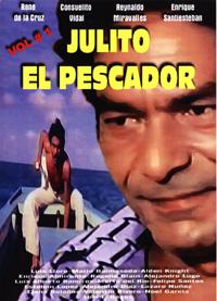 Julito_el_pescador_vol_1
