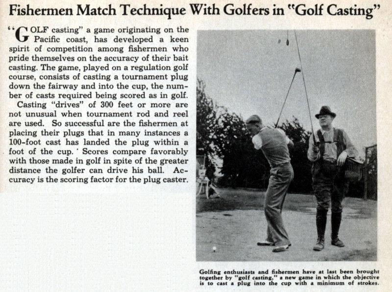 Lrg_golf_casting