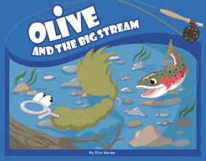 Olive_big_stream