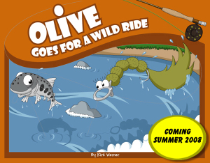 Olive_goes_for_a_ride