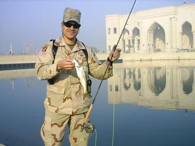 Baghdad01