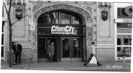 Chumcitybuilding