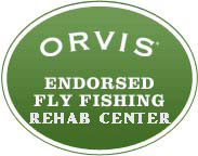 Orvisendorsedflyfishingguide2008_co