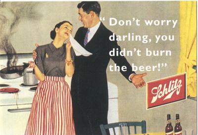 Burn_beer