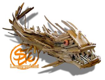 Driftwood_fish_2