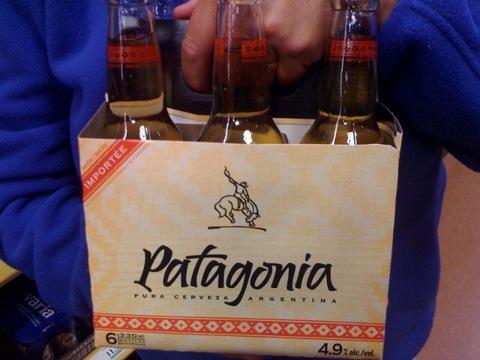 Patagonia_beer_2