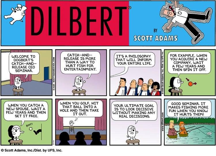 Dilbert_fishing
