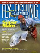 Flyfishinginsaltwaters