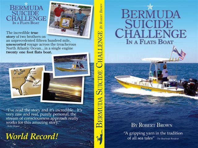 Bermuda21