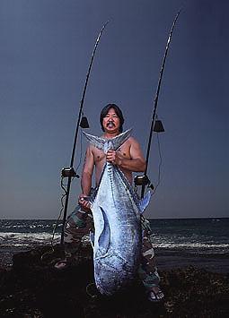 Hawaii_fishing_news_3