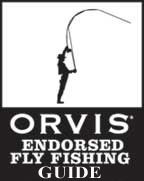 Orvis_endorsed_guide