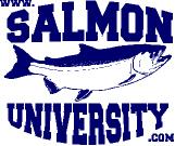 Salmon_university