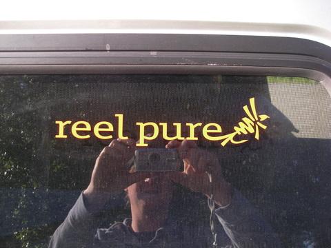Reel_pure_ruby_3
