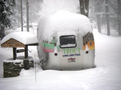 Trout_unlimited_trailer_2