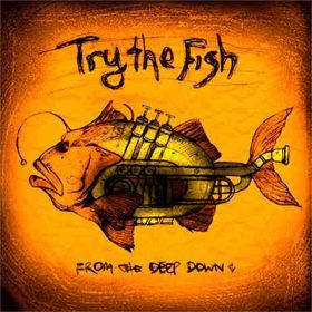 Try_the_fish