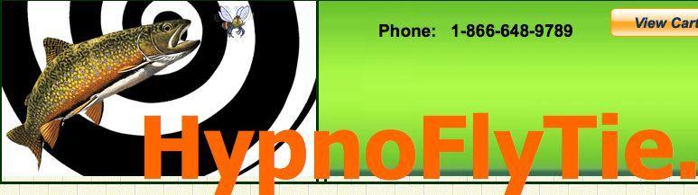 Snapz_pro_xscreensnapz002