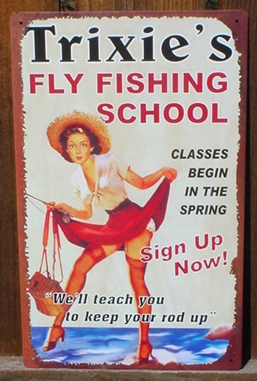 Trixiesflyfishingsign_2