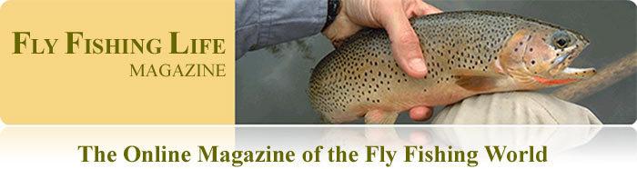 Fly_fishing_life_mag