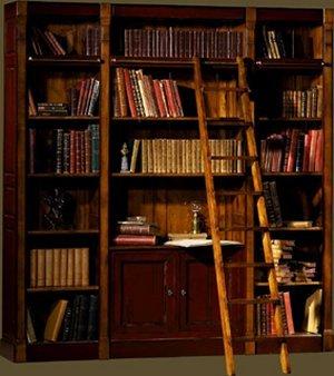 Bibliotheqcomp3