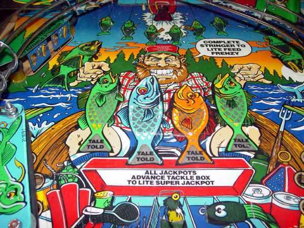 Fishtales5