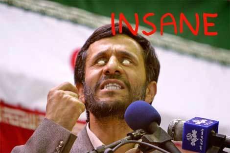 Iranian_insanity